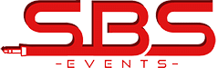 Sound Systems | Southampton | SBS Events
